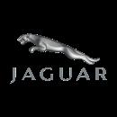 jaguar-oto-kurtarici-oto-cekici-yol-yardim