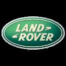 land-rover-oto-kurtarici-oto-cekici-yol-yardim