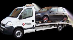 otomobil-cekici-otomobil-kurtarici-otomobil-yol-yardim-hizmet